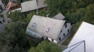 Photo of Guesthouse Hribar
