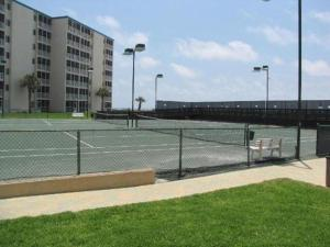 Photo of Holiday Surf & Racquet Club 101 By Real Joy