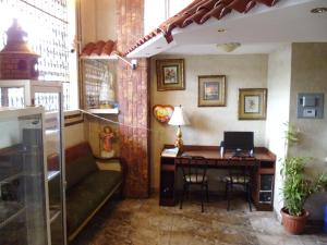 Photo of Hostal Mar Del Plata