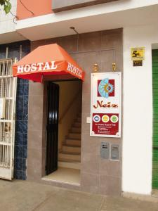 Photo of Neiz Hostal