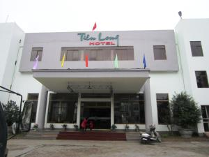 Photo of Tien Long Hotel