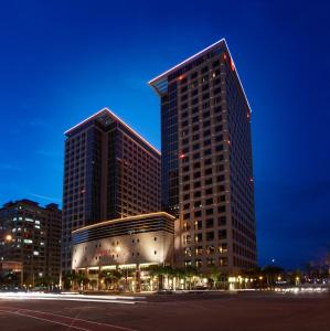 Photo of Sheraton Hsinchu Hotel