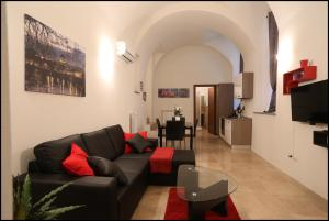 Photo of Guest House In Selci