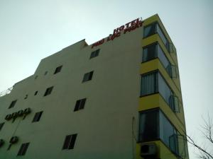 Photo of Phu Loc Phat Hotel