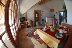 Photo of Appartement Gafluna
