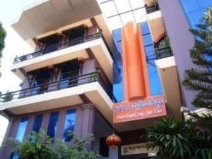 Photo of Ponleur Damnak Luong Guesthouse