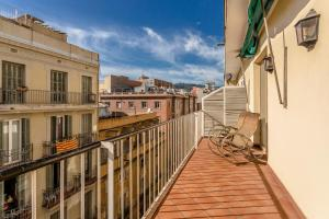 Photo of Barcelona4nights Royal Gracia