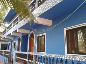 Photo of Romaldo Guest House