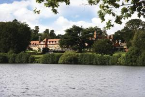Champneys Forest Mere (24 of 25)
