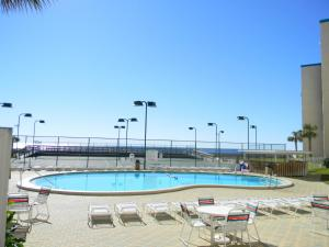 Photo of Holiday Surf & Racquet Club 112 By Real Joy