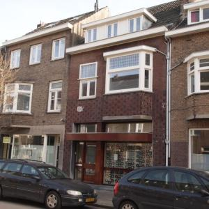Photo of Apartment Charming Maastricht