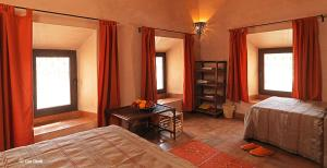 Dar Bladi, Bed and breakfasts  Ouarzazate - big - 4