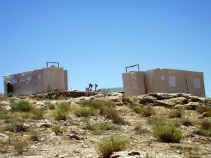 Photo of Muniefeh Eco Camp