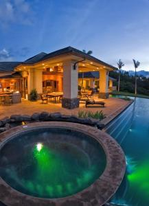 Photo of Kapalua Paradise Villa