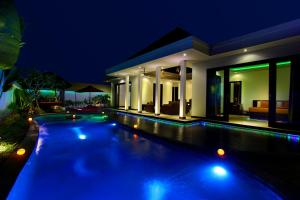 Photo of D&G Villas By Premier Hospitality Asia