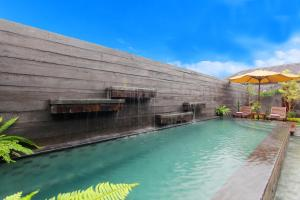 Photo of Bracha Villas Bali