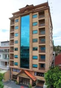 Photo of Cardamom Hotel & Apartment