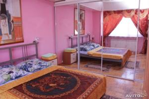 Bed and Breakfast Hotel 99, Mosca