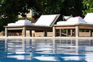 Olive Farm Of Datca Guesthouse - 7 of 26