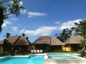Photo of La Natura Resort