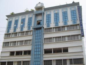 Photo of Vishwaratna Hotel