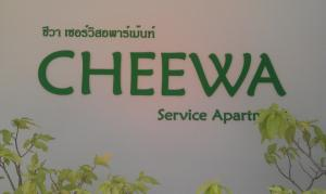 Cheewa Service Apartment