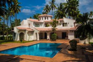 Photo of Lagarto Guest Villas