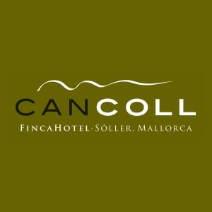 Photo of Finca Hotel Can Coll