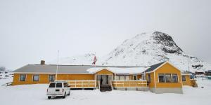 Photo of Hotel Narsaq
