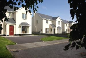 Photo of Doonbeg Holiday Homes