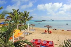 Photo of Hideaways Exuma
