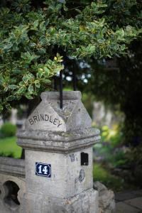 Brindleys - 6 of 72
