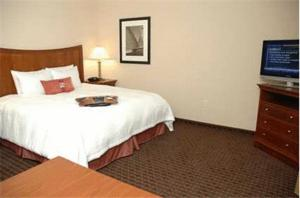 Hampton Inn & Suites Palm Coast - Palm Coast, FL 32137