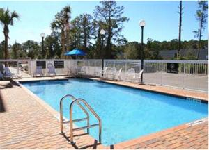 Hampton Inn & Suites Palm Coast - Palm Coast, FL 32137 - Photo Album