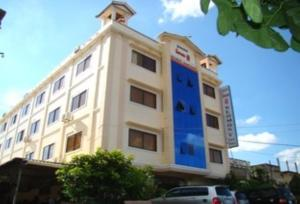 Photo of Keo Mony Guesthouse