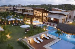 Photo of Pipa Beleza Spa Resort
