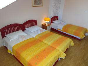 Tokin House, Pensionen  Bitola - big - 12