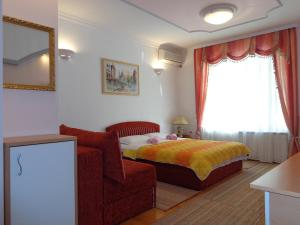 Tokin House, Pensionen  Bitola - big - 4