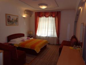 Tokin House, Pensionen  Bitola - big - 7