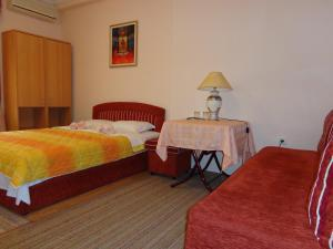 Tokin House, Pensionen  Bitola - big - 14