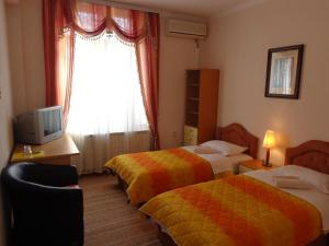 Tokin House, Pensionen  Bitola - big - 9