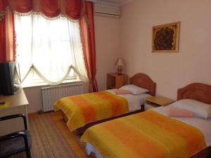 Tokin House, Pensionen  Bitola - big - 22