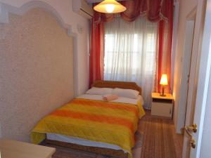 Tokin House, Pensionen  Bitola - big - 11