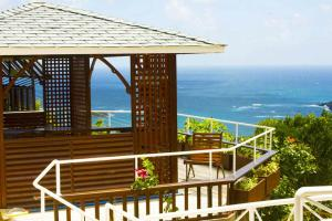Photo of Spring House Bequia