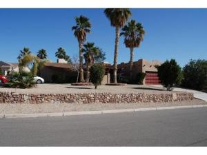 Integrity Arizona Vacation Rentals