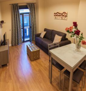 Photo of Sevitur Seville Comfort Apartments