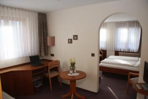 City Hotel Sindelfingen (ex Hotel Carle) room photos