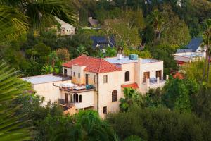 Photo of Hollywood Spanish Villa