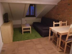 Photo of Apartament Na Starówce