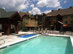 Photo of Winter Park Condos And Townhomes By Beaver Village